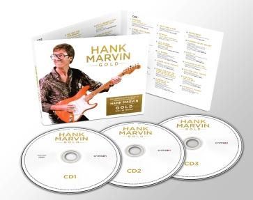 Hank_Marvin_Gold_3CD_HI-RES_3D copy