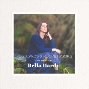 postcards-and-pocketbooks-signed-limited-edition-bundle