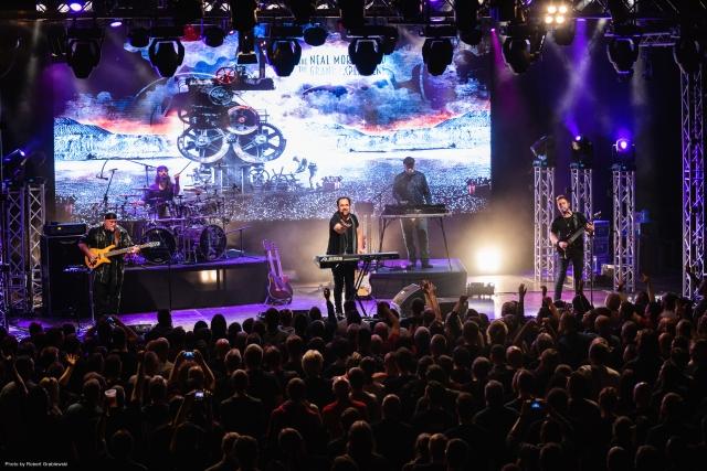 Band_Photo_2