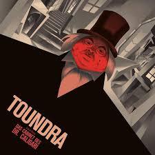 toundra