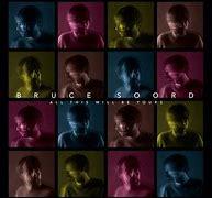 Bruce Soord