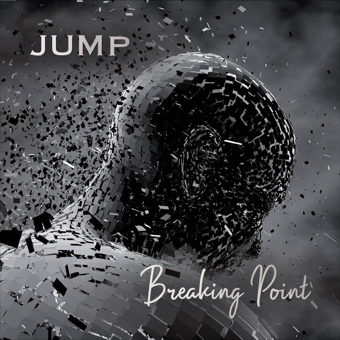 Jump.j